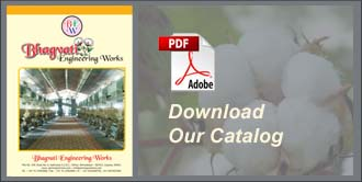 catalog-download