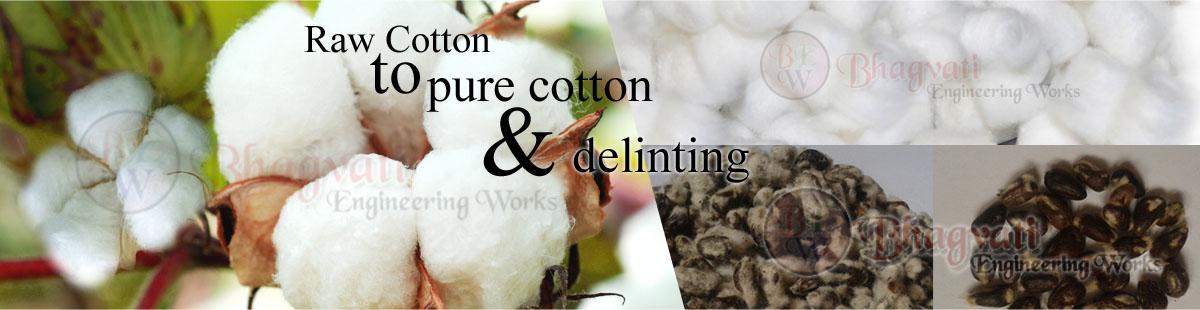 cotton_ginning