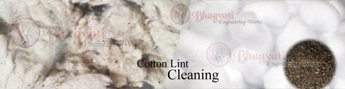 cotton_lint_cleaner